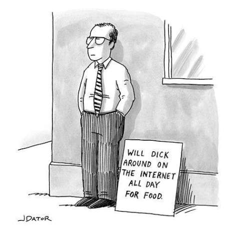 New_yorker_cartoon_-_will_dick
